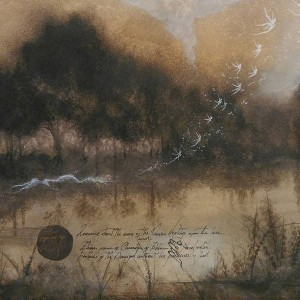 13TH TEMPLE  - Southern Woods & Invernal Tombs(LP)