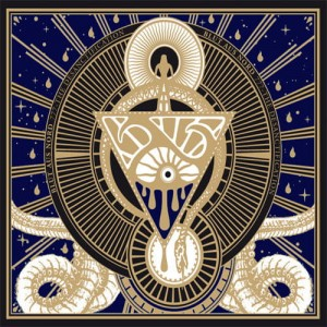 BLUT AUS NORD - 777 - The Desanctification (DigiCD)