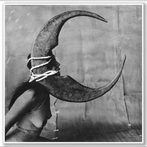 GHOST BATH - Moonlover (CD)