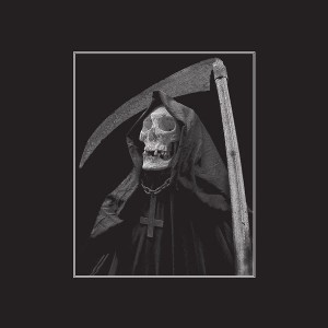 DEATH WORSHIP - End Times (CD)