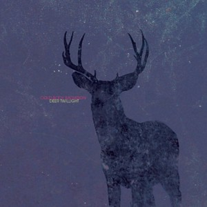 COLD BODY RADIATION - Deer Twillight (CD)