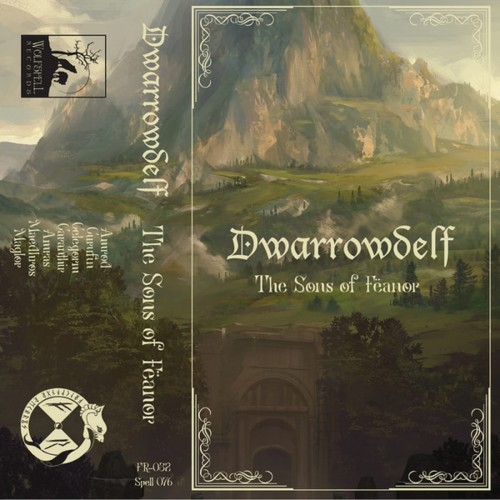 v600_Dwarrowdelf_Cover.jpg